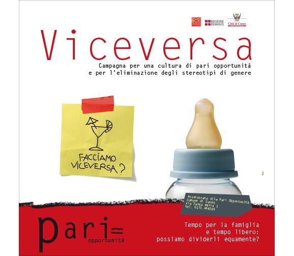 Viceversa-totem-2