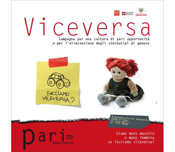 Viceversa-totem-3