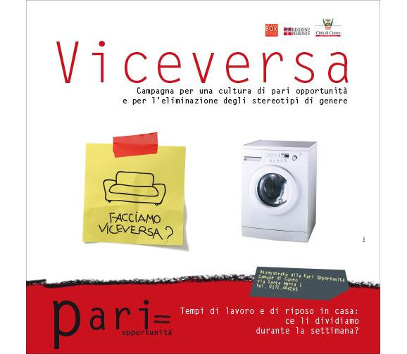 Viceversa-totem-4
