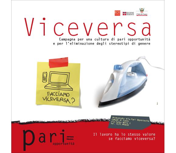 Viceversa-totem-5